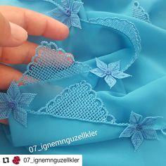 Brooch, Instagram, Jewelry, Brooch Pin, Jewellery Making, Jewlery, Brooches, Jewelery, Jewels