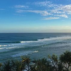 O ano começou no melhor estilo em Gold Coast na Austrália  #shotspot #shotspotbrasil #superbanks #coollangatta #snapperrocks #goldcoast #qld #australia #2016 #waves #ondas #follow @18secondsmag by shotspotbrasil