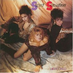 Sweet Sensation - If Wishes Came Through Soul Music, Music Is Life, My Music, Freestyle Music, Number One Song, Old School Music, Great Albums, A Star Is Born, Artists