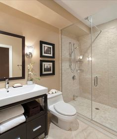 permalink to beautiful small bathroom colors decorating ideas