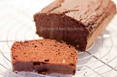 paleo-chocolate-lovers-review-1 Courgette choco cake