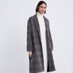 Soldes Zara hiver 2019   les 5 pièces qu il nous faut absolument 252017a2dc0e