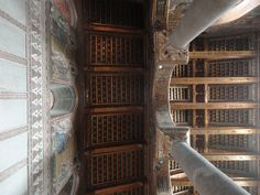 Monreale Cathedrale