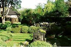1000+ images about James Cramer on Pinterest   Gardens, Primitive ...