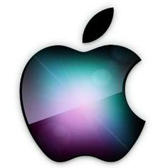 Love apple products
