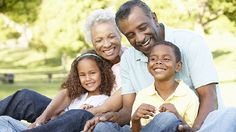Teeth Bonding for Gaps between Your Front Teeth - Dental Bonding - Teeth Bonding, Dental Bonding, What Is A Cousin, Second Cousin, Grandparents Raising Grandchildren, Kinship Care, Nostalgia, Dental Cosmetics, Natural Teeth Whitening