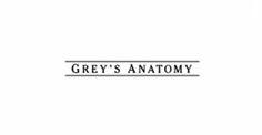 "Atores de ""Anatomia de Grey"" comandam episódios"