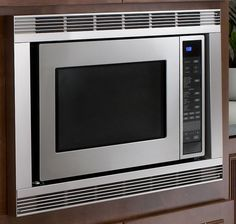 Countertop Convection Microwave With 900 Watts, Convection Baking