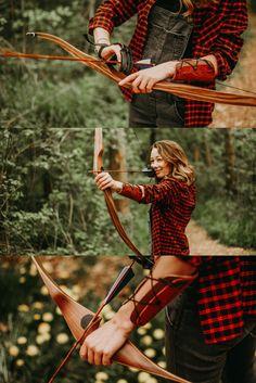 #bearpawproducts #huntress #archery #archerygirl #tradbow #tradlife #traditionalarchery #arqueria #bodnikbows #bearpawproducts Archery Girl, Traditional Archery, Bradley Mountain, Shopping, Fashion, Fashion Styles, Fasion, Fashion Illustrations, Moda