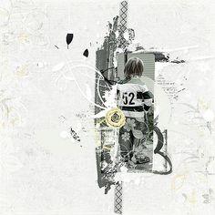 iDSD GrabBag (2012) :: Grab Bags :: Memory Scraps