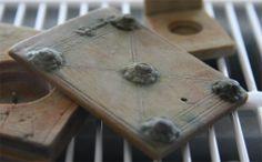 SKYFORM | 3D PRINT OF 3D SCANS | 3D TLAČ 3D SKENOV Solar Watch, 3d Printer, Objects, Miniatures, Printing, Pocket, Furniture, Home Decor, Decoration Home