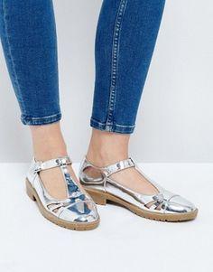 Women's sale & outlet shoes, heels & wedges   ASOS