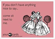 Umm, so totally me.