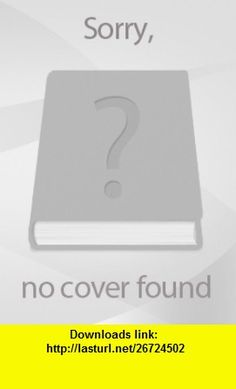 TTT project Final report John Jarolimek ,   ,  , ASIN: B0006W7WJO , tutorials , pdf , ebook , torrent , downloads , rapidshare , filesonic , hotfile , megaupload , fileserve