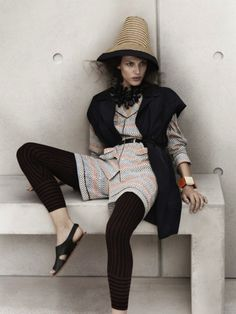 Marni for H&M