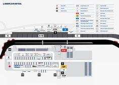 DTM Lausitzring 2016 | Race Track | DTM.com