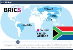 BRICS-maat Helsingin Sanomat  Interaktiivinen grafiikka:   http://www.hs.fi/paivanlehti/02072016/a1467351510785