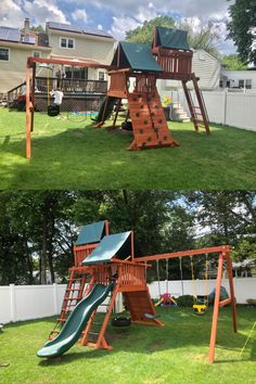 Turbo Original Playcenter Combo 4 Backyard, Photography, Design, The Originals, Yard, Backyards, Photograph, Design Comics, Fotografie