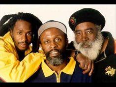 Steel pulse - Life without Music (rollerskates) Reggae Concerts, Reggae Music Videos, Music Tv, Live Music, Music Songs, Rasta Man, Reggae Artists, Country Music Artists, Greatest Songs