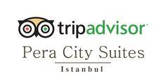 Pera City Suites; For reservation: http://www.tripadvisor.com.tr/Hotel_Review-g293974-d754309-Reviews-Pera_City_Suites-Istanbul.html  #peracitysuites #istanbul #taksim #eğlence #konaklama #taksimotelleri #taksimperacitysuites #tripadvisor