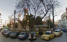 Βέροια: Κυκλοφοριακές ρυθμίσεις για το πανηγύρι του Αγίου Αντωνίου