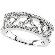wedding « J A Jewelers & Co.