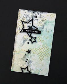 Challenge-km-shop: Мужская открытка от Ирины - freesents