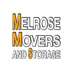 #Melrose #Movers and #Storage #Moving & Labor - #SantaMonica, CA at #Geebo