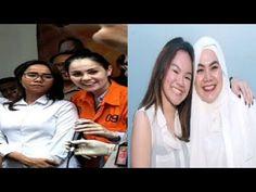Jennifer Dunn Akui Menyesal Sambil Cekikikan, Sarita Abdul Mukti Enggan ...