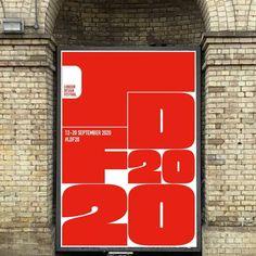 London Design Festival 2020 terá foco local e atividades virtuais por conta da pandemia (Foto: Reprodução/Instagram)