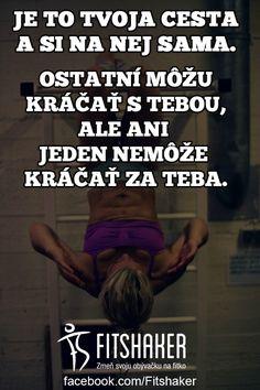 Sport Quotes, Quotations, Fitness Motivation, Health Fitness, Wisdom, Writing, Humor, Studio, Haha