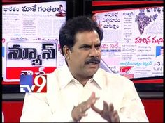 KCR Focus on 2014 Elections