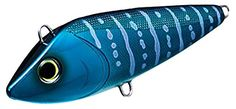 Yo-Zuri R1157-CWH Bonita Trolling Sinking Lure, Wahoo * Be sure to check out this awesome product.