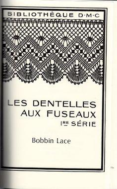 Photo : Bobbin Lacemaking, Bobbin Lace Patterns, Picasa Web Albums, Dmc, Point Lace, Lace Doilies, Needle Lace, Irish Lace, Lace Making
