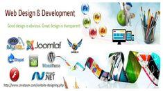 Web Design Company in India Web Development Company in Delhi Website Design Company in Delhi Website Development Companies in Delhi Website Software, Website Design Services, Website Development Company, Website Design Company, Design Development, Software Development, Website Designs, Design Transparent, Branding Services