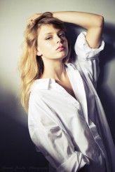 Dawid Ziemba Photography www.facebook.pl/DawidZiembaPhotography  Modelka : Kinga Jaworek Make-up/styl: Izabela Szypuła