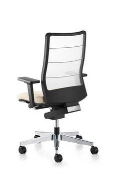 Work Furniture | FIVE INTERIORS