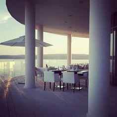Hotel Amabilis#Croatia#Selce