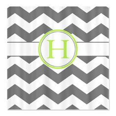 Heart Chevron on Pinterest | Chevron, Chevron Dress and Chevron Walls