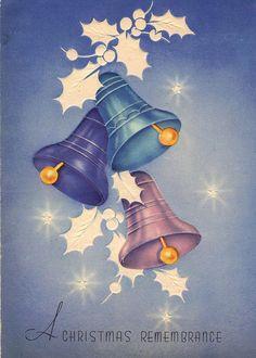 blue-xmas-bells | by profkaren