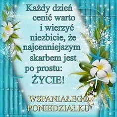 Messenger Good Morning, Lettering, Humor, Books, Polish Sayings, Buen Dia, Libros, Bonjour, Humour