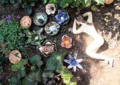 VÍLA Plants, Atelier, Plant, Planets