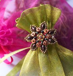 heather-beads: O beads!