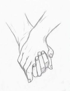 Couple Drawings Hand Drawings Love Drawings Pencil Drawings Drawings With Meaning Holding Hands Drawing Relationship Drawings Sketch Ideas For Beginners Hold Hands Pencil Art Drawings, Art Drawings Sketches, Easy Drawings, Art Sketches, Hand Pencil Drawing, Cartoon Drawings, Cute Drawings Of Love, Cute Couple Drawings, Drawings Of Couples