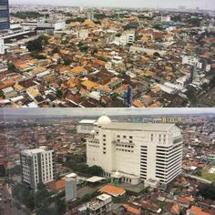 Travels through the City of Heroes #surabaya #indonesia #asia #travel #travelblogger #travelblog #traveling #worldtraveler #WBONtravels