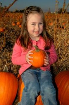 resources for teaching kids about Thanksgiving ~ from The Homeschool Classroom