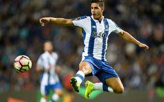 Porto v Sporting – Primeira Liga    Betting preview: http://www.betting-previews.com/porto-v-sporting-primeira-liga/    #sportbetting #bettingtips