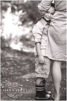 There is something so wonderfully timeless about this darling capture. #photography #mother #child #family #beautiful #lifestyle