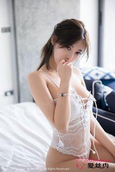 Asian Model Photos for Adults Cute Asian Girls, Hot Girls, Asian Lingerie, Asian Hotties, Sexy Girl, Asia Girl, Beautiful Asian Women, Madame, Sensual