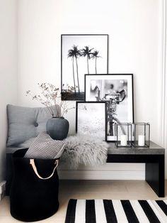 Decor Room, Home Decor Bedroom, Entryway Decor, Living Room Decor, Mens Room Decor, Diy Bedroom, Bedroom Ideas, Wall Decor, Wall Lamps